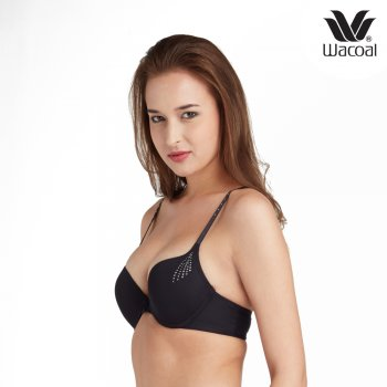 Wacoal Must Haves รุ่น WB5V44