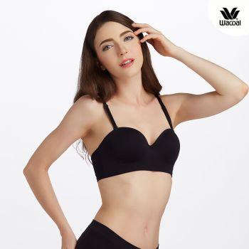 Wacoal Fashion รุ่น WB3J63