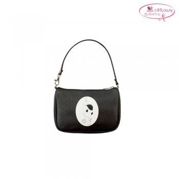 Wacoal กระเป๋า Hand Bag รุ่น WW9158
