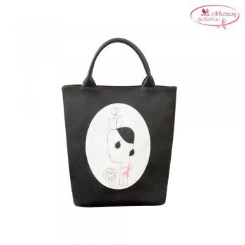 Wacoal กระเป๋า Shopping Bag รุ่น WW9157
