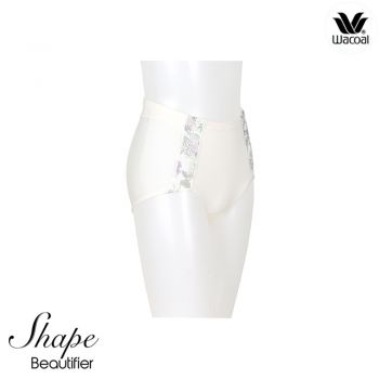 Wacoal Shapewear รุ่น WY1137