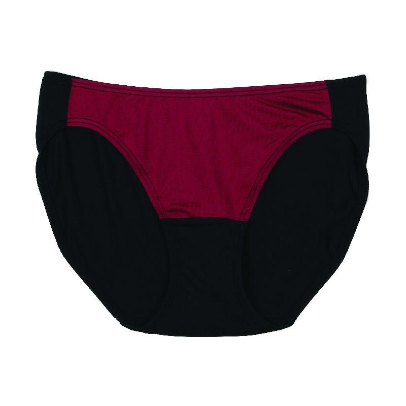 Panty รุ่น ME6077 สีแดง