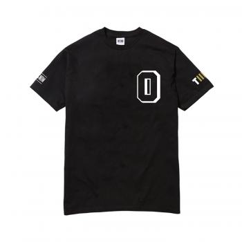 Zero to Hero (T-Shirt)
