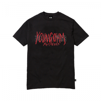 Young Ohm (Regular T-Shirt)