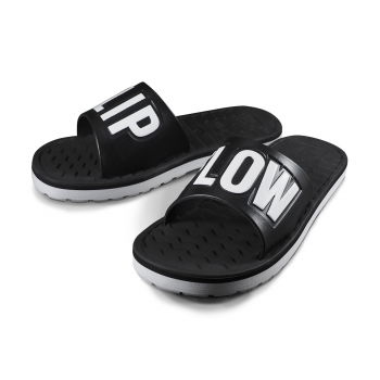 Flip or Flow (Slippers)