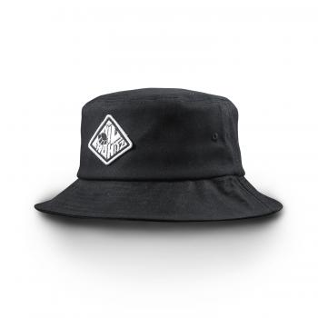 Nil Lhohitz (Bucket Hat)