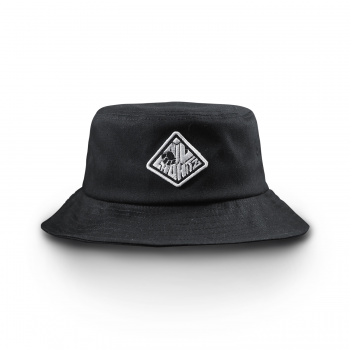 Nil Lhohitz (Bucket Hat)