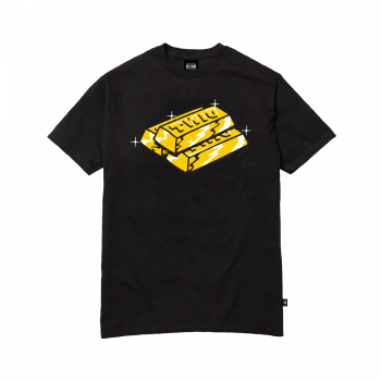 Stay Gold (T-Shirt)