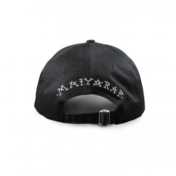 Maiyarap (Baseball Hat)