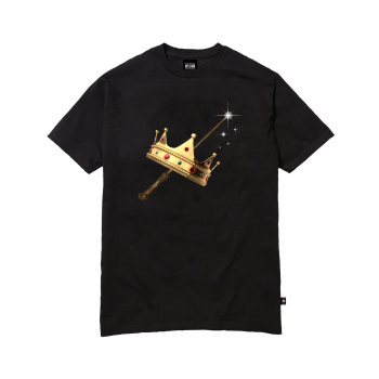 Mc King (Regular T-Shirt)
