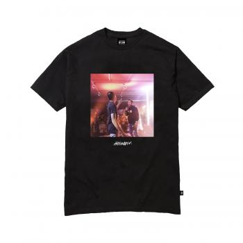 Hassadin (Regular T-Shirt)