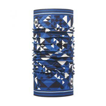 BUFF High UV 111443 - Pipaw Blue