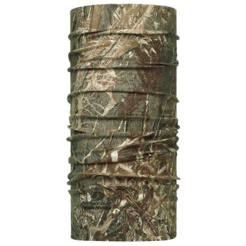 BUFF HIGH UV 100548.US - MO DUCK BLIND