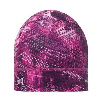 BUFF Coolmax 1 Layer Hat 111501 - Sprint Ligh Pink