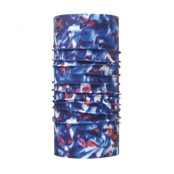 BUFF High UV 111711 - Fleeting Blue