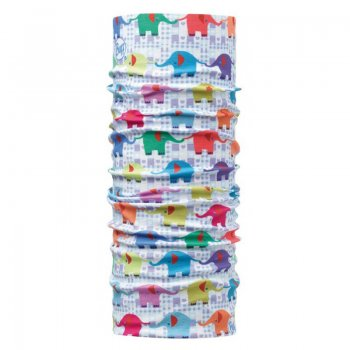 BUFF Original Baby 108136 - Elephant
