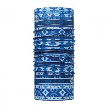BUFF Original 113080 - Trivit Blue