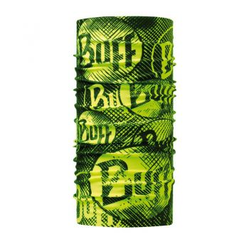 BUFF Original 107815 - Log US