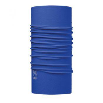 BUFF High UV 111426 - Solid Blue Ink