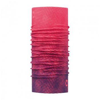 BUFF Original 113091 - Xtrem Pink