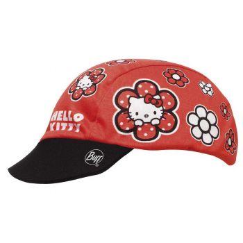 BUFF Cap Child - 105801 Daisyflowers