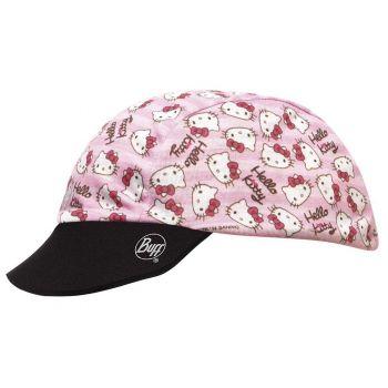 BUFF Cap Baby - 105803 TINYBEAR