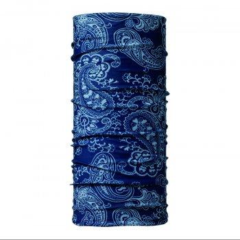 Buff Original 100674 - Afgan Blue