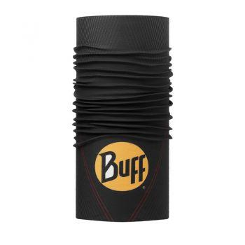 BUFF Original 113038 - New Ciron Black
