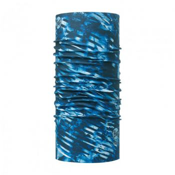 BUFF High UV 111441 - Stolen Deepblue