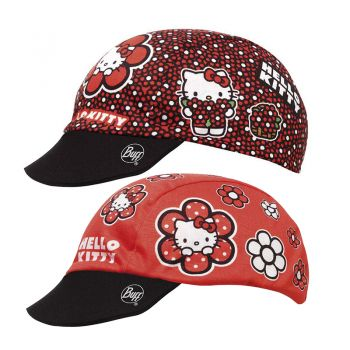 BUFF Cap Child - 105801 Daisyflowers