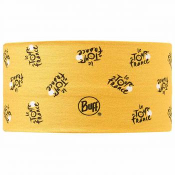 BUFF Headband 111105 - YPRES