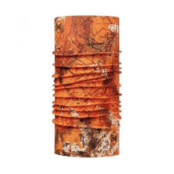 BUFF Original 113045 - Jasse Orange