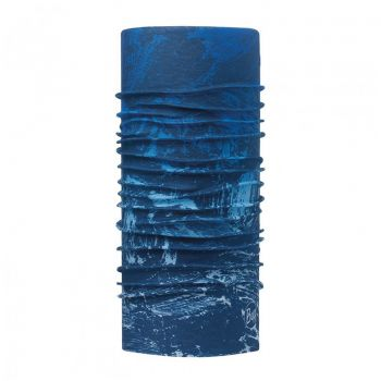 BUFF Original 113065 - Mountain Bits Blue