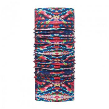 BUFF Original 113086 - Maya Multi