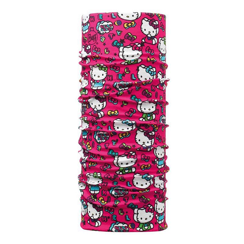 BUFF Hello Kitty Child - 108228 Letters