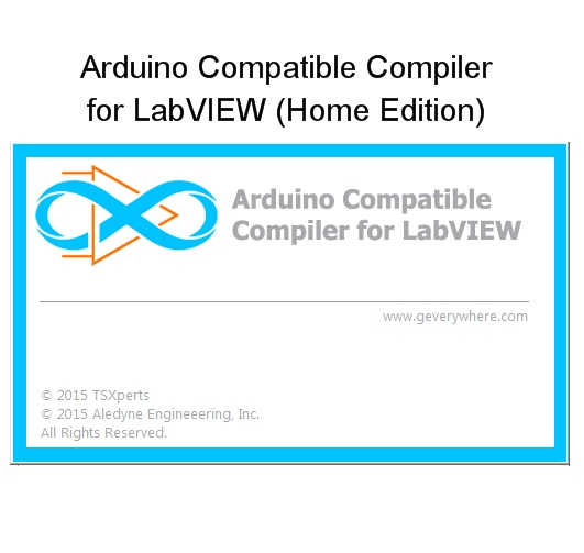 arduino compatible compiler for labview crack