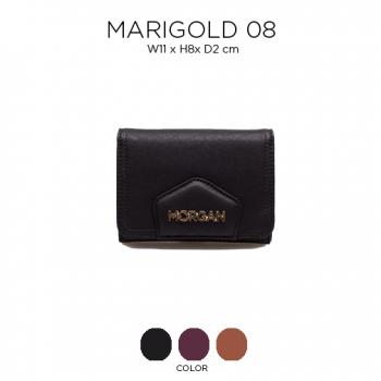 MARIGOLD 08
