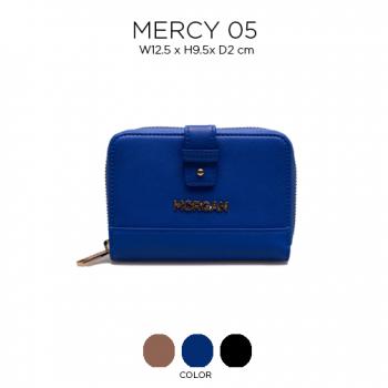 MERCY 05