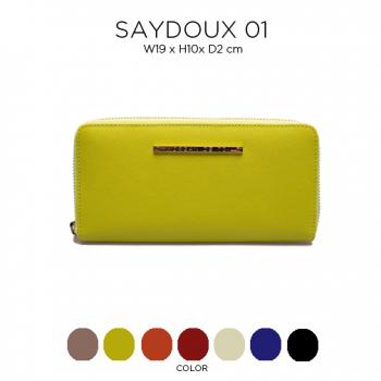 SEYDOUX 01