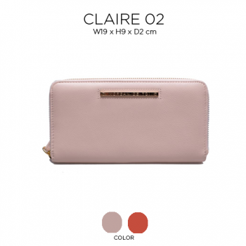 CLAIRE 02