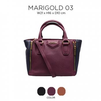 MARIGOLD 03