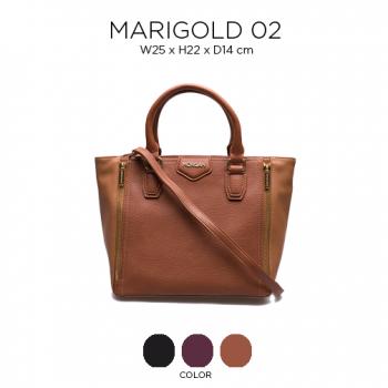 MARIGOLD 02