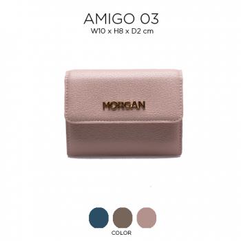 AMIGO 03