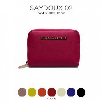 SEYDOUX 02