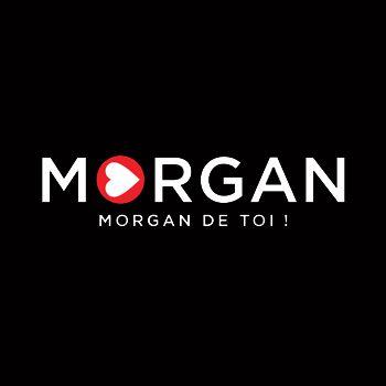 Morganthailand