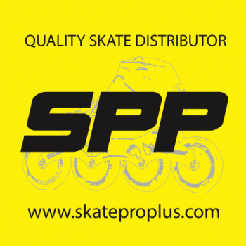 Skate Pro Plus