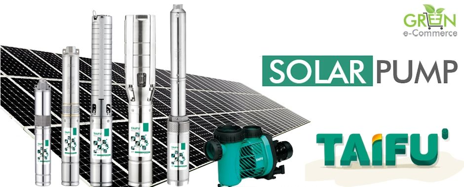 SolarGen3