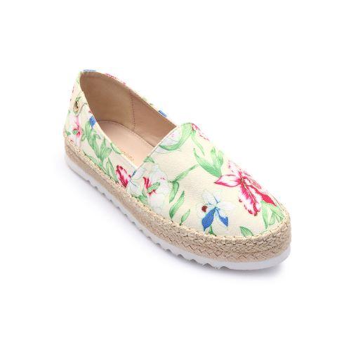 รองเท้าสวม Marie Claire5598691