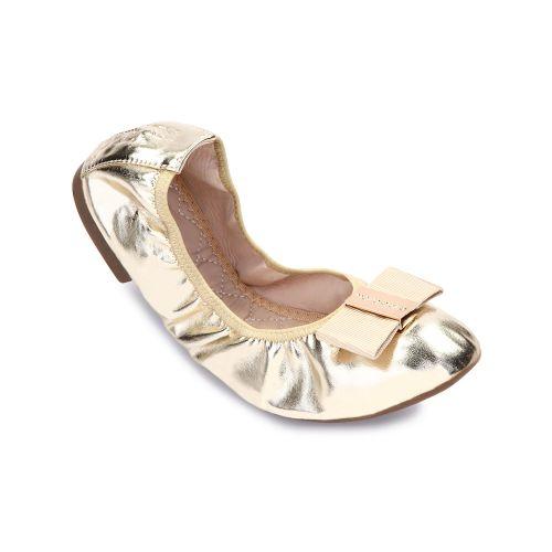 รองเท้าส้นแบน Marie Claire5518696