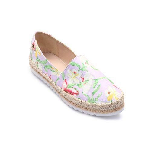 รองเท้าสวม Marie Claire5599691
